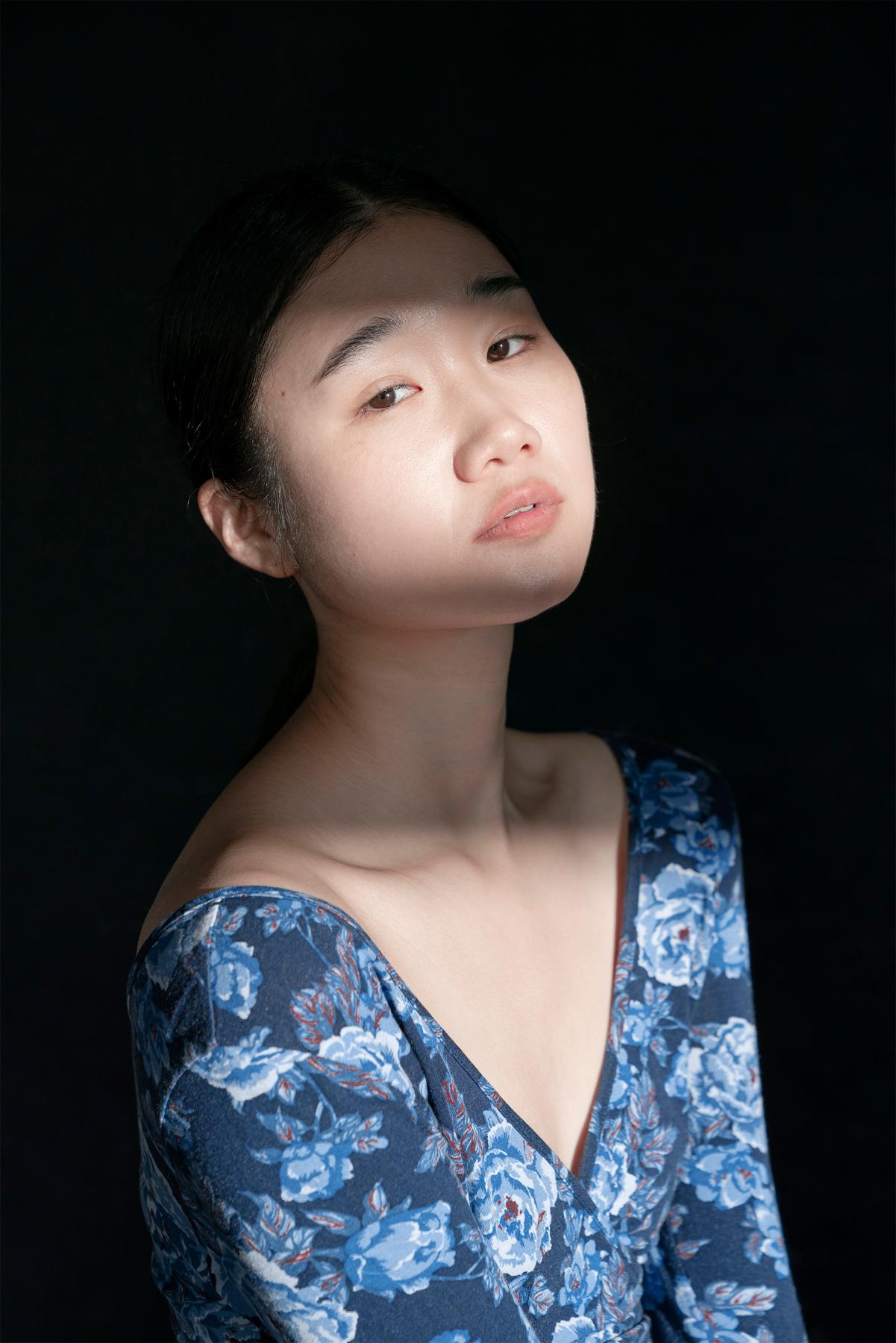 Portraits-01