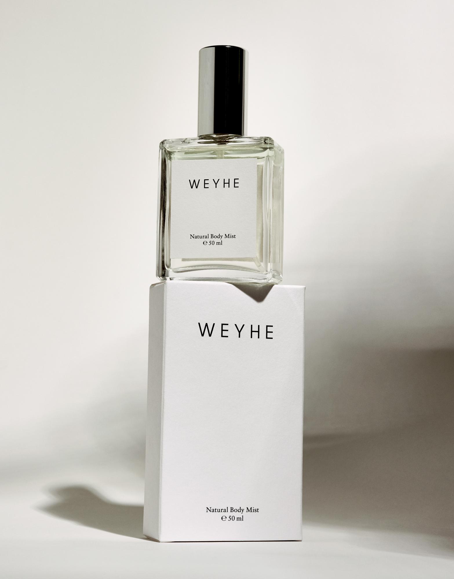 weyhe-body-mist-3774_1