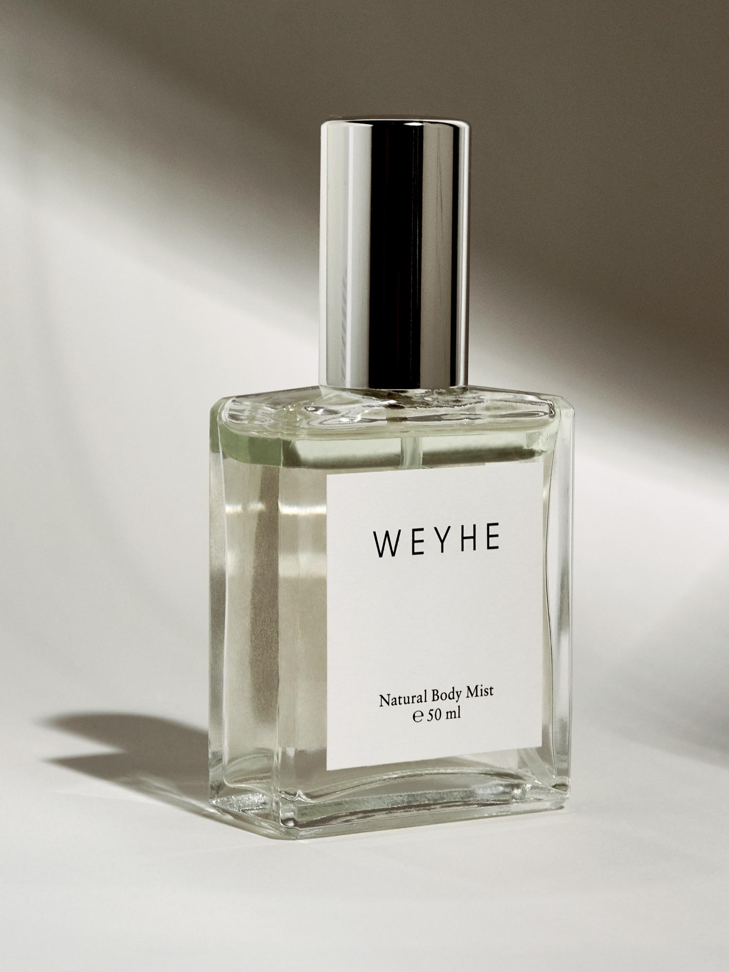 weyhe-body-mist-3784_1