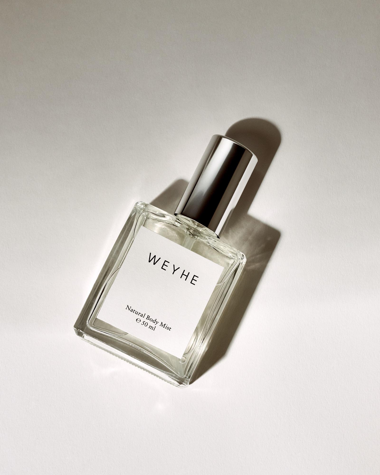 weyhe-body-mist-3863_1
